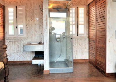 Installation-salle-de-bain-fort-de-france