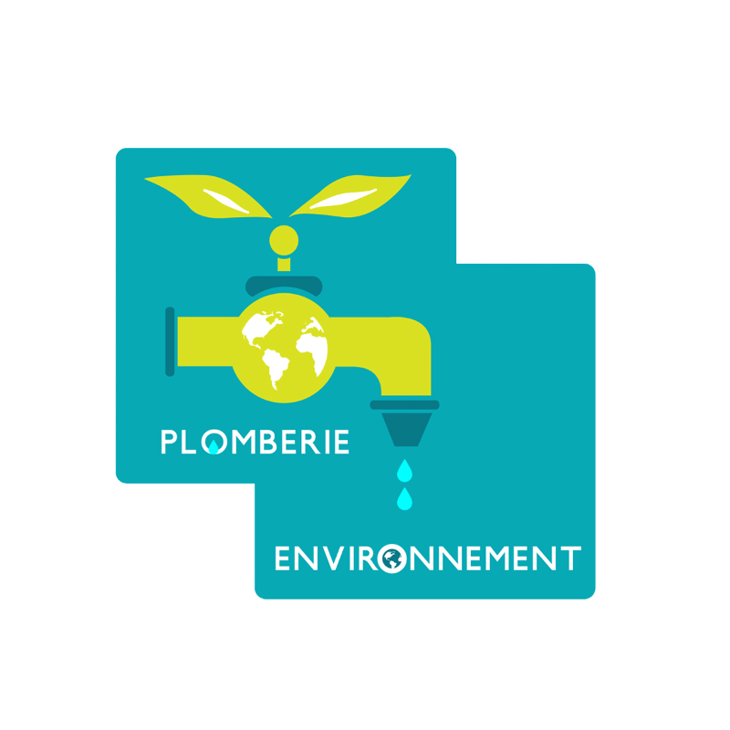Plomberie Environnement
