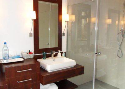 Renovation-salle-de-bain-Fort-de-France