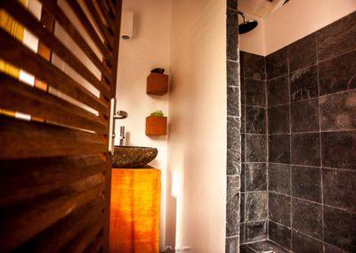 Salle-de-bain-renovation-Martinique
