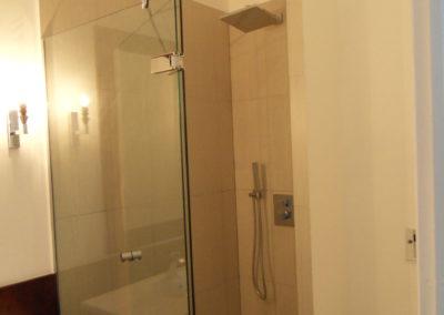 Renovation-salle-de-bain-Plomberie