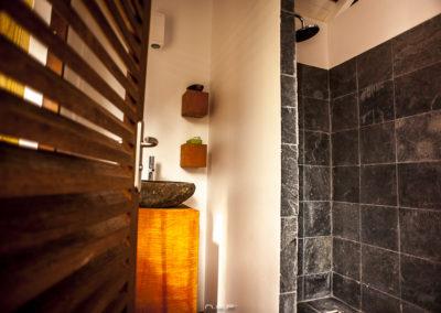 Pose-salle-de-bain-Design
