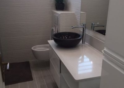 Pose-salle-de-bain-Martinique